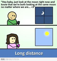 deployment:( bahahaha so true!