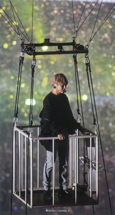 Credit to photo owner. Do not delete. Foto Bts, Bts Photo, Daegu, V Wings, Bts Wings Tour, Kpop, V Taehyung, Bts Pictures, Bts Wallpaper