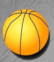Basketball (ball)-2