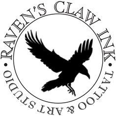 Logo design by Jen Holtom