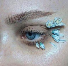 Eye Petals