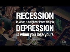 Peter Schiff: The Economic Depression is Going To Keep on Getting Worse!