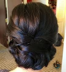 chinese bridal hairstyle - Google Search