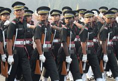 Indian Army Women Officers | NDA should give women officers a fair fight in the Indian army