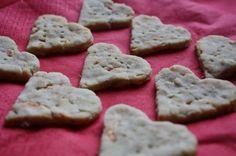 3. Wiener Hundetag - Stand 305 #lunashundekekse #Hunde #Hund Cookies, Desserts, Food, Dog Day, Biscuits, Meal, Deserts, Essen, Hoods