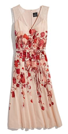 Online shopping for Romantic Prints from a great selection at Clothing, Shoes & Jewelry Store. Early Fall, Jewelry Stores, Romantic, Explore, Summer Dresses, Prints, Clothes, Shoes, Shopping