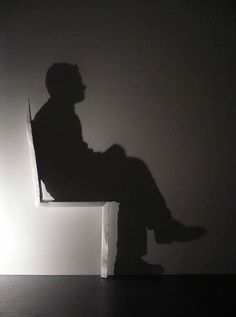 Sombras de Kumi Yamashita - ¡Esta noche se nos ocurrirá algo!