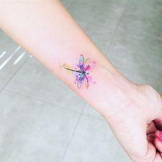Best Wrist Tattoos Ideas for Women - # for Best wrist tattoos ideas for women Tattoo Style Tattoo Style Best Wrist Tattoos Ideas for Women - # for Tattoo Style Best Wrist Tattoo Cool Wrist Tattoos, Wrist Tattoos For Women, Pretty Tattoos, Tattoos For Women Small, Finger Tattoos, Body Art Tattoos, Small Tattoos, Awesome Tattoos, Sexy Tattoos