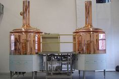 brewery equipment - Google Search Beer Machine, Brewery Equipment, Buy Wine Online, Wine Brands, Wine Deals, Wine Bottle Labels, How To Make Beer, Making Machine, Shipping Wine