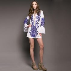 Shop designer clothes, shoes, bags & accessories for Men & Women from all over the world. Emilio Pucci, Modern Luxury, Casual Dresses For Women, Dress To Impress, Designer Shoes, Night Out, Cover Up, My Style, Lady