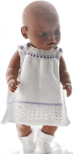 79 Besten Baby Born Kleidung Bilder Auf Pinterest In 2019 Baby