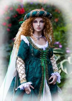 carina ball joint doll - Google Search