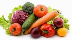 fotos-de-verduras-frescas