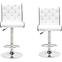 rhinestone chairs
