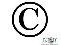 TODO SOBRE PATENTES Y MARCAS. En Becerril, Coca & Becerril, llevamos a cabo el registro de reservas de derechos, las cuales incluyen: El registro y protección de nombres artísticos, nombres o títulos de publicaciones periódicas y difusiones periódicas, personajes ficticios o de caracterización humana y promociones publicitarias. En BC&B siempre estamos un paso adelante. http://www.bcb.com.mx/