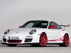 "Awesome L@@K 2010 Porsche Excellence Magazine September 2010 /""GT2RS/"" RARE"
