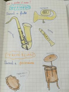 LA MAESTRA MARIA TI SALUTA: Musica classe terza Lets Play Music, Georges Seurat, Music Classroom, Teaching Music, Musicals, Math, 3, Music Activities, Geography