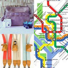Washington DC Travel Tips and Advice