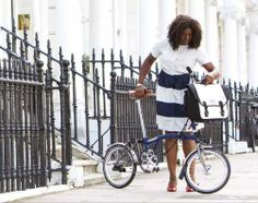 By Brompton Brochure | Shared from http://hikebike.net