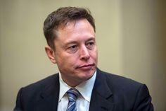 Elon Mask doğru mu söylüyor?