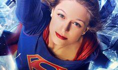 Trailer de Supergirl mostra highlights da primeira temporada
