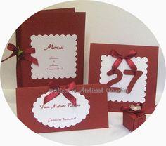Set tematic nunta (grena) | Atelierul Cameliei Container, Atelier