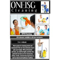 Professional Cleaning Company Proficient in Commercial Cleaning Services . Commercial Cleaning Company, Cleaning Companies, Professional Cleaning, Professional Services, Want Quotes, Janitorial Services, Best Commercials, To Focus, Insight