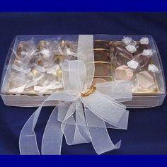 Svatební dar peníze bonboniera Gift Wrapping, Gifts, Gift Wrapping Paper, Presents, Wrapping Gifts, Favors, Gift Packaging, Gift