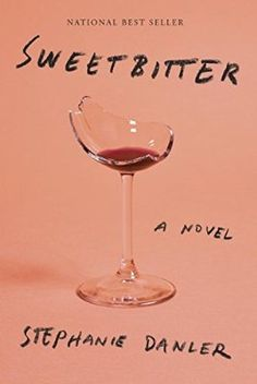 Sweetbitter: A novel
