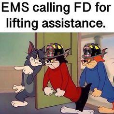 Firefighter Boyfriend, Firefighter Decals, American Firefighter, Firefighter Training, Firefighter Family, Firefighter Paramedic, Firefighter Pictures, Firefighter Quotes, Volunteer Firefighter