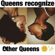 Follow my pinterest @badgalronnie Black Girls Rock, Black Girl Magic, Pelo Natural, Melanin Queen, Afro, Black Pride, Black Barbie, We Are The World, My Black Is Beautiful