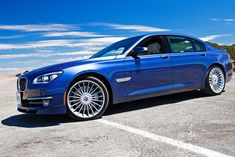Best BMW ALPINA B BiTurbo Images On Pinterest Bmw Alpina Bmw - Alpina bmw parts