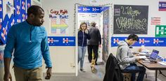 Hillary Clinton Launches Digital Campaign to Win Over Millennial Voters