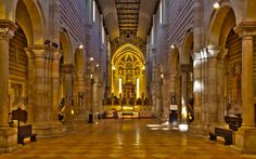 windows wallpaper basilica of san zeno verona, 542 kB - Miller Cook