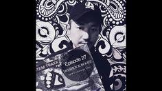 "Episode 27 : TOTEMIX with DO SHOCK BOOZE DJ SET @ R-Lounge ""Phaze"" Tokyo"