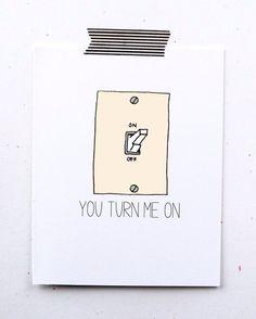 Right on! Me On Valentines Day, Husband Valentine, Funny Valentine, Valentine Gifts, Boyfriend Birthday, Diy Valentines Cards, Diy Gifts For Girlfriend, Diy Gifts For Mom, Diy Gifts For Friends
