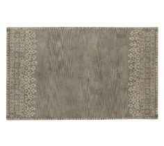 http://www.potterybarn.com/products/desa-bordered-wool-rug-gray/?pkey=call-rugs