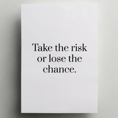 quote of the day & We choose the most beautiful Quote of the Day - Risk for you.Quote of the day - Risk most beautiful quotes ideas Risk Quotes, Money Quotes, Daily Quotes, Quotes To Live By, True Quotes, Motivational Quotes, Inspirational Quotes, Quote Of The Day, Wise Words