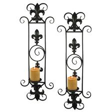 All Candle Holders | Wayfair