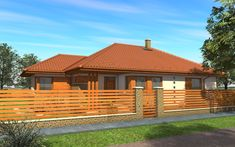 Albumarchívum Cabin Homes, My House, House Plans, Garage Doors, Shed, Outdoor Structures, Album, House Styles, Outdoor Decor