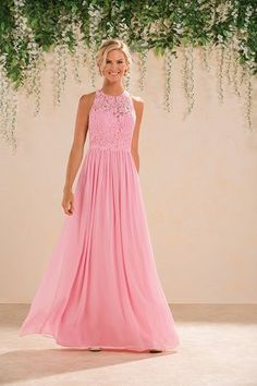 Jasmine Bridal designs three different bridesmaid gowns brands as well as junior bridesmaids' gowns, maternity bridesmaids' gowns, and bridesmaids' accessories. All of our bridesmaid gowns are available in sizes Bridesmaid Dress Styles, Bridesmaid Outfit, Wedding Bridesmaids, Bridal Dresses, Wedding Gowns, Prom Dresses, Event Dresses, Wedding Attire, Occasion Dresses