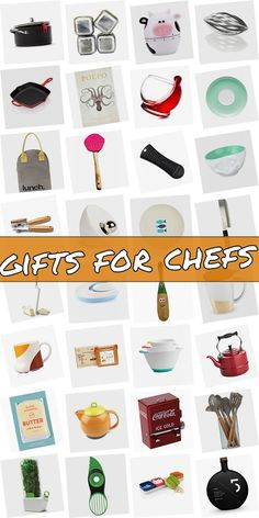 A lovely family member is a impassioned cook and you want to make her a cool present? But what might you find for amateur cooks? Practical kitchen gadgets are the right choice.  Exceptional gift ideas for food, drinking and serving. Products that gladden amateur chefs.  Get Inspired - and find a nice present for amateur cooks. #giftsforchefs Natural Nail Polish Color, Nail Polish Colors, Natural Nails, Cool Presents, Kitchen Gadgets, Chefs, Drinking, Gift Ideas, Inspired