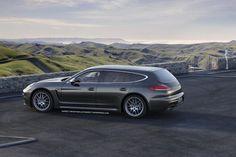 Concept car - fine picture