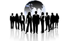 MARKETING DE REDE - UMA GRANDE OPORTUNIDADE PARA GANHAR DINHEIRO - O marketing de rede consiste em um sistema responsável pela movimentação de serviços e be