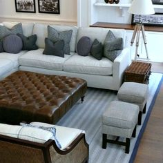 Adore Your Place: Interior Design Blog & Home Decor | Interior Design Blog | Page 4
