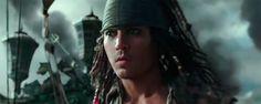 'Piratas del Caribe: La venganza de Salazar': Ponte al día con la saga con este vídeo de menos de dos minutos