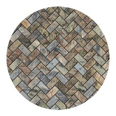 Thirstystone Stone Herringbone Coasters Natural Sandstone 4 x 4 x Printed and Packages in the USA Set of Four Gift Worthy Coaster Holder, Coaster Set, Marble Coasters, Drink Coasters, Create A Signature, Sandstone Coasters, Crushed Glass, Accent Pieces, Accent Decor
