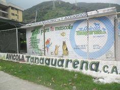 Calle Boulevard Naiguatá entre Avenida Jardín Botánico y Avenida Charaima, Casa # 04, Urbanización Caribe, Caraballeda Edo. Vargas (0412)9229001...
