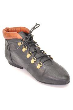 jeffery campbell 1991 boot.