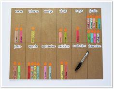 Calendario de cumpleaños                                                                                                                                                                                 Más Star Themed Classroom, Birthday Chart Classroom, Birthday Charts, Preschool Classroom, Preschool Birthday, Classroom Setting, Future Classroom, Classroom Decor, Birthday Board